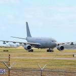 RAF Royal Air Force In Bermuda, January 13 2017-29