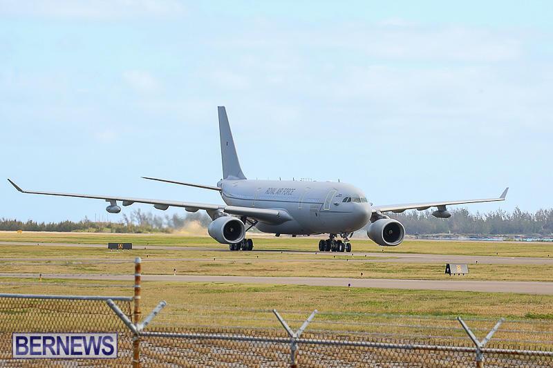 RAF-Royal-Air-Force-In-Bermuda-January-13-2017-29