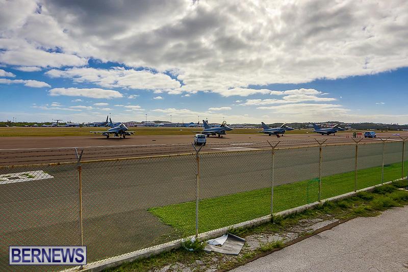 RAF-Royal-Air-Force-In-Bermuda-January-13-2017-32