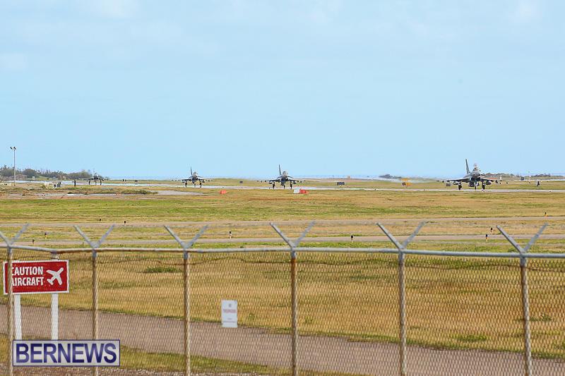 RAF-Royal-Air-Force-In-Bermuda-January-13-2017-7
