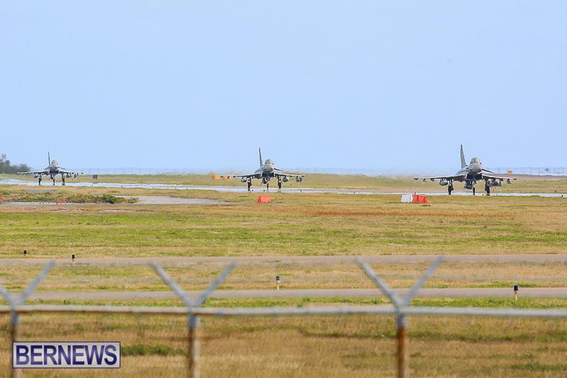 RAF-Royal-Air-Force-In-Bermuda-January-13-2017-9