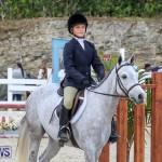 RES Horse Show Bermuda, January 21 2017-20