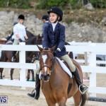 RES Horse Show Bermuda, January 21 2017-39
