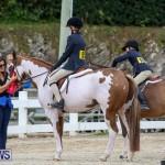RES Horse Show Bermuda, January 21 2017-41
