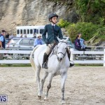RES Horse Show Bermuda, January 21 2017-55