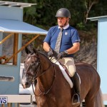 RES Horse Show Bermuda, January 21 2017-62
