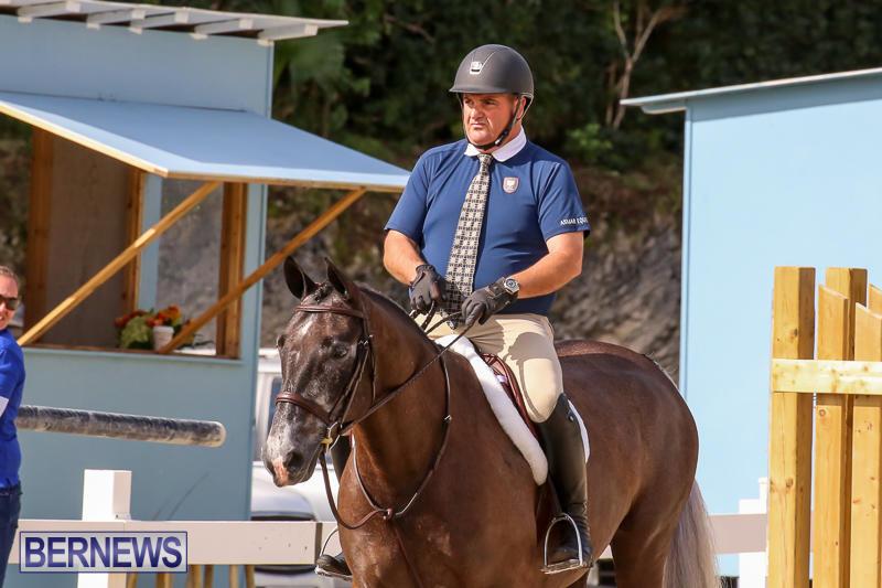 RES-Horse-Show-Bermuda-January-21-2017-62