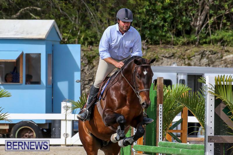 RES-Horse-Show-Bermuda-January-21-2017-63