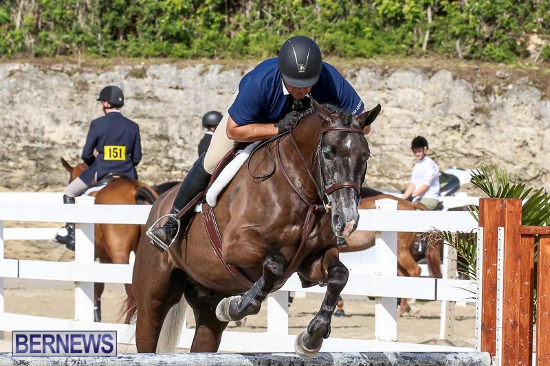 RES-Horse-Show-Bermuda-January-21-2017-69