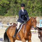 RES Horse Show Bermuda, January 21 2017-72