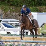 RES Horse Show Bermuda, January 21 2017-73