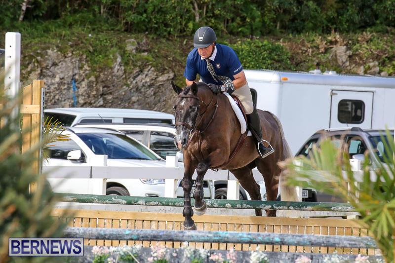 RES-Horse-Show-Bermuda-January-21-2017-73
