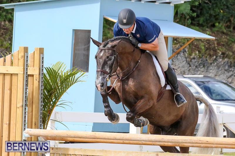 RES-Horse-Show-Bermuda-January-21-2017-74