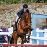 RES Horse Show Bermuda, January 21 2017-76