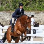 RES Horse Show Bermuda, January 21 2017-77