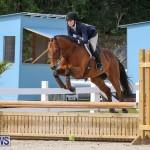 RES Horse Show Bermuda, January 21 2017-79