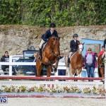 RES Horse Show Bermuda, January 21 2017-80