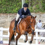 RES Horse Show Bermuda, January 21 2017-81