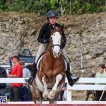 RES Horse Show Bermuda, January 21 2017-91