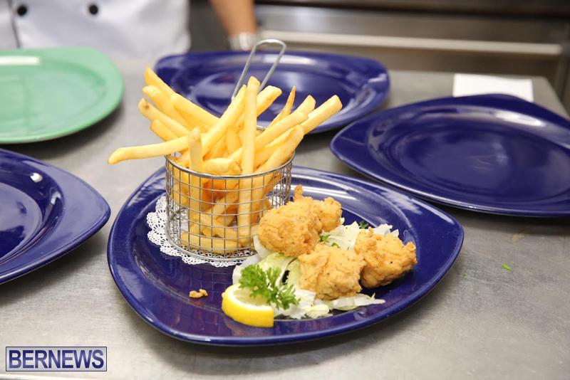 Restaurant-Weeks-Bermuda-January-2017-29