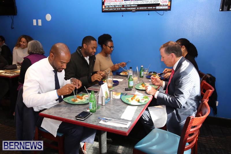 Restaurant-Weeks-Bermuda-January-2017-33