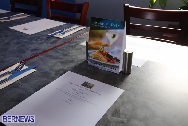 Restaurant-Weeks-Bermuda-January-2017-4