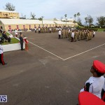 Royal Bermuda Regiment Recruit Camp Passing Out Parade, January 28 2017-101