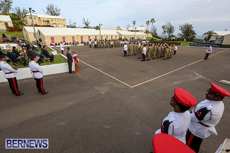 Royal-Bermuda-Regiment-Recruit-Camp-Passing-Out-Parade-January-28-2017-101