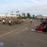 Royal Bermuda Regiment Recruit Camp Passing Out Parade, January 28 2017-103
