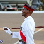 Royal Bermuda Regiment Recruit Camp Passing Out Parade, January 28 2017-116
