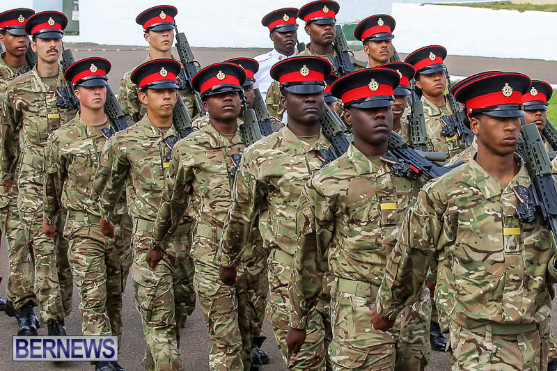 Royal-Bermuda-Regiment-Recruit-Camp-Passing-Out-Parade-January-28-2017-16