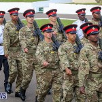 Royal Bermuda Regiment Recruit Camp Passing Out Parade, January 28 2017-17