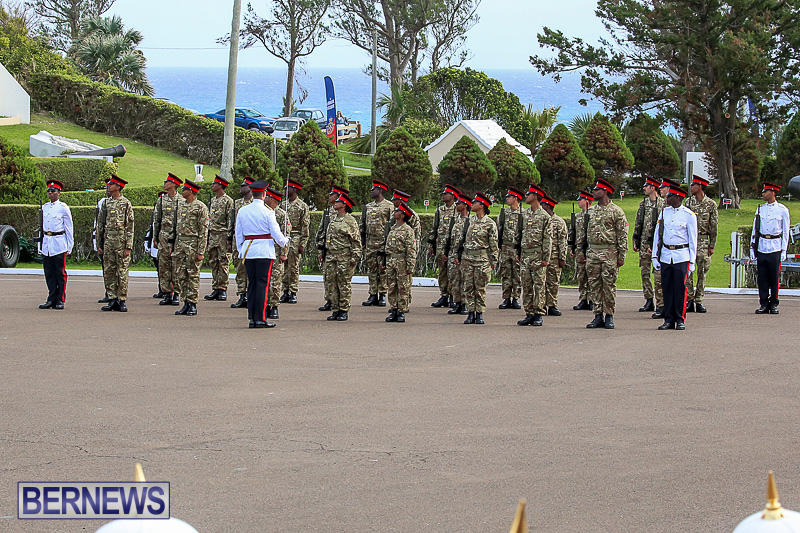 Royal-Bermuda-Regiment-Recruit-Camp-Passing-Out-Parade-January-28-2017-19