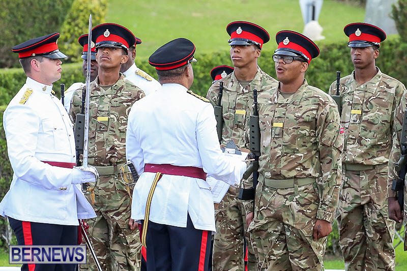 Royal-Bermuda-Regiment-Recruit-Camp-Passing-Out-Parade-January-28-2017-23