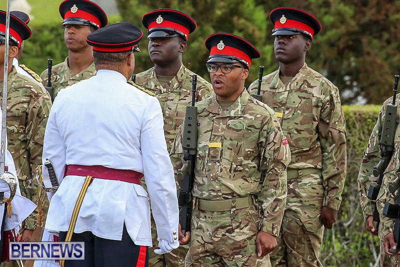 Royal-Bermuda-Regiment-Recruit-Camp-Passing-Out-Parade-January-28-2017-25