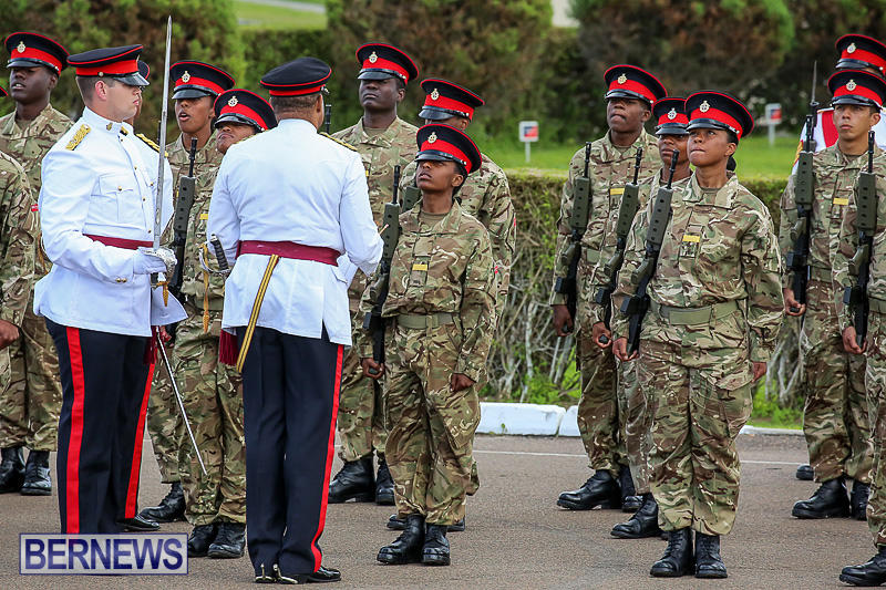 Royal-Bermuda-Regiment-Recruit-Camp-Passing-Out-Parade-January-28-2017-26