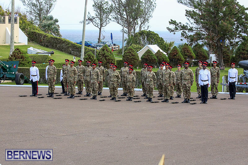 Royal-Bermuda-Regiment-Recruit-Camp-Passing-Out-Parade-January-28-2017-37