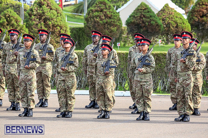 Royal-Bermuda-Regiment-Recruit-Camp-Passing-Out-Parade-January-28-2017-41