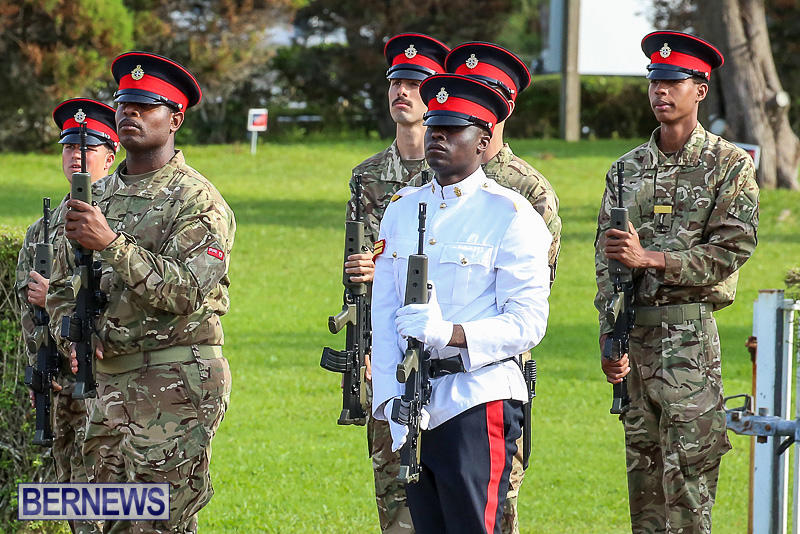 Royal-Bermuda-Regiment-Recruit-Camp-Passing-Out-Parade-January-28-2017-44