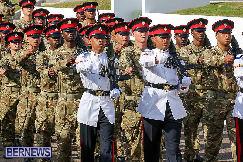Royal-Bermuda-Regiment-Recruit-Camp-Passing-Out-Parade-January-28-2017-55