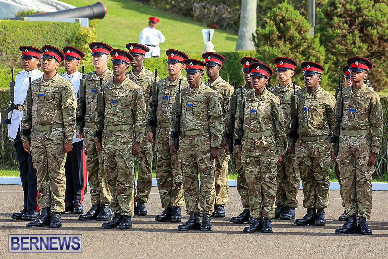 Royal-Bermuda-Regiment-Recruit-Camp-Passing-Out-Parade-January-28-2017-58