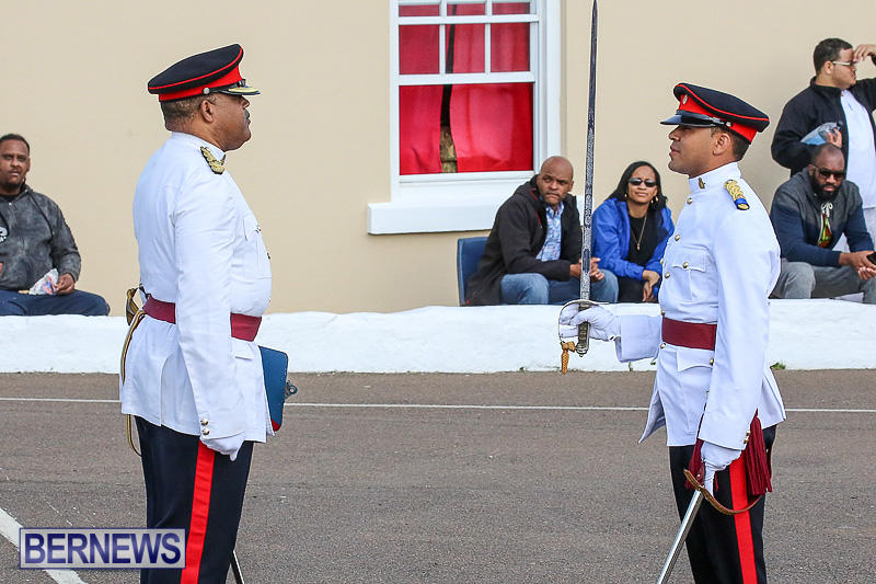 Royal-Bermuda-Regiment-Recruit-Camp-Passing-Out-Parade-January-28-2017-63