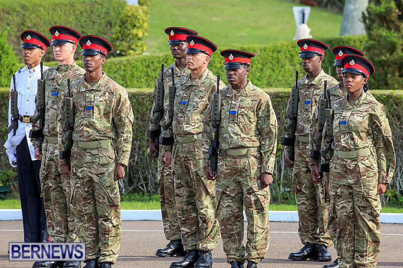 Royal-Bermuda-Regiment-Recruit-Camp-Passing-Out-Parade-January-28-2017-66