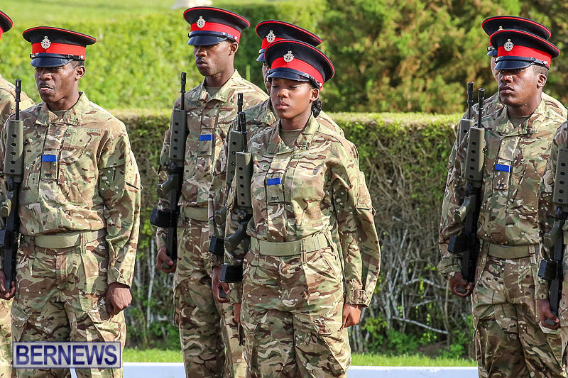 Royal-Bermuda-Regiment-Recruit-Camp-Passing-Out-Parade-January-28-2017-67