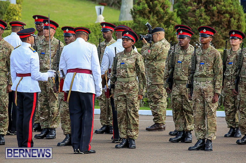 Royal-Bermuda-Regiment-Recruit-Camp-Passing-Out-Parade-January-28-2017-68