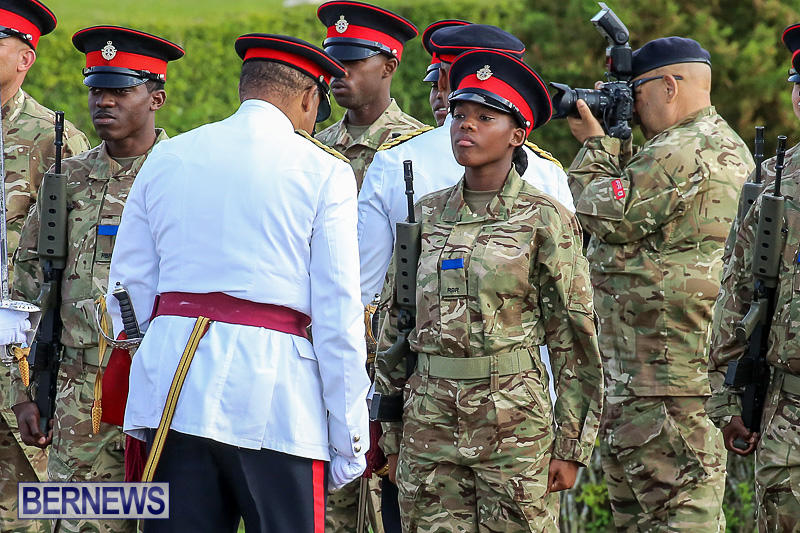 Royal-Bermuda-Regiment-Recruit-Camp-Passing-Out-Parade-January-28-2017-69