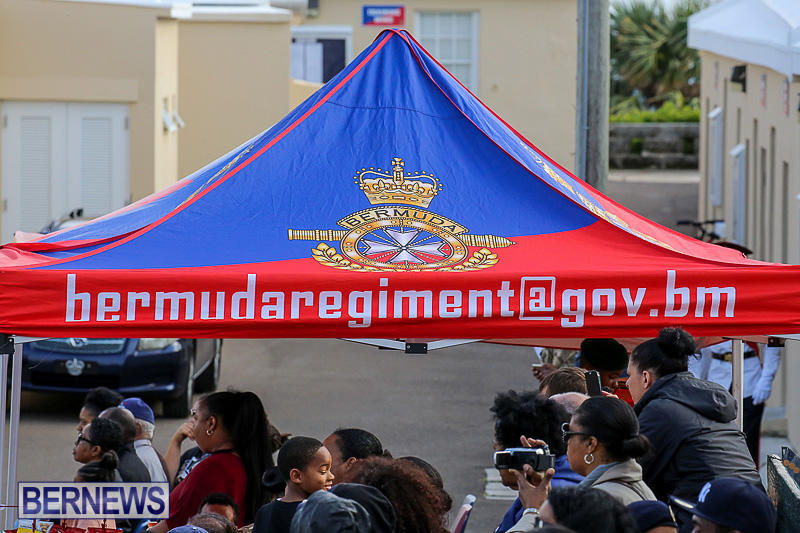 Royal-Bermuda-Regiment-Recruit-Camp-Passing-Out-Parade-January-28-2017-75