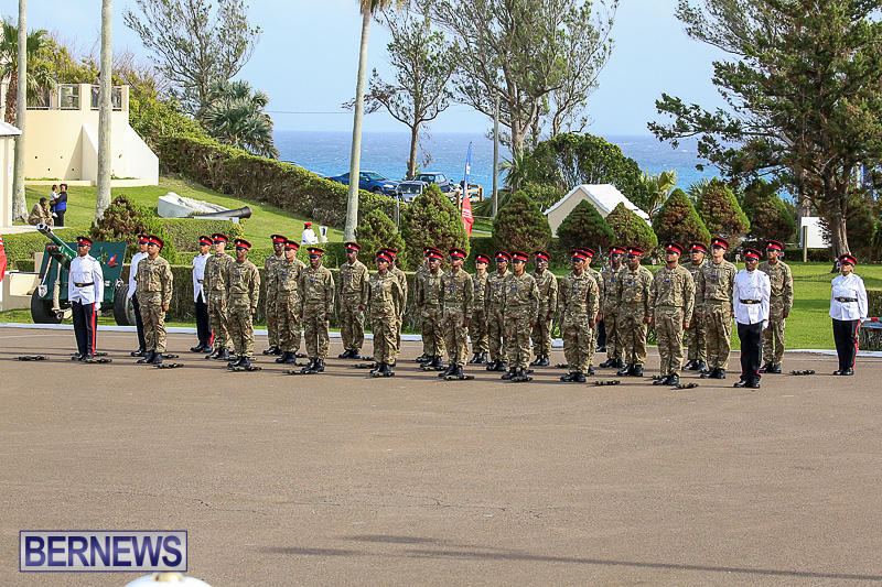 Royal-Bermuda-Regiment-Recruit-Camp-Passing-Out-Parade-January-28-2017-76
