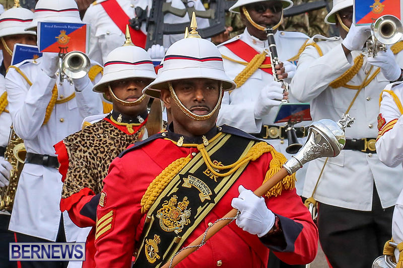 Royal-Bermuda-Regiment-Recruit-Camp-Passing-Out-Parade-January-28-2017-8