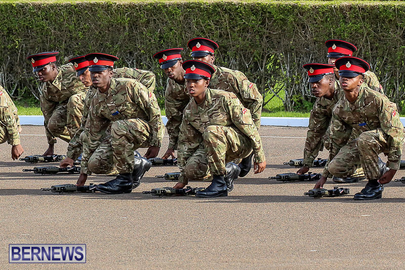 Royal-Bermuda-Regiment-Recruit-Camp-Passing-Out-Parade-January-28-2017-82